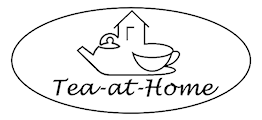 Tea-at-Home logo